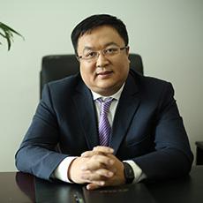 Tan Guangyuan