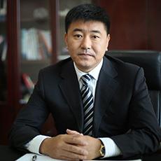 Liu Jiabin