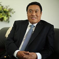 Wang Xuguang