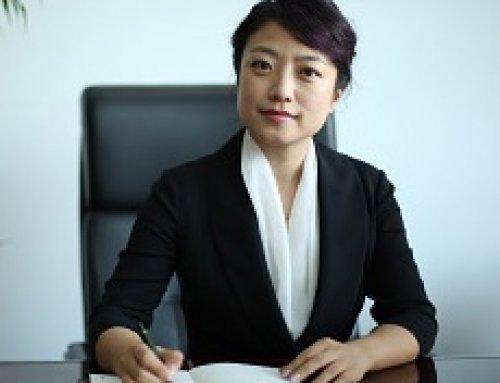 管理团队-营销中心高级总监兼衍生消费中心高级总监