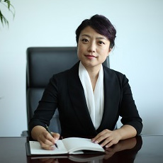 Zheng Fang