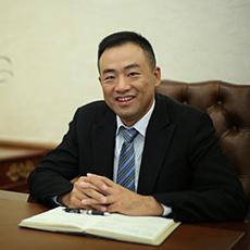 Gao Jie