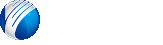 海昌海洋公园 Logo